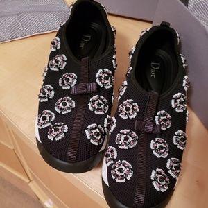 cb773779ca09 Christian Dior Shoes   Hp Sport Sneakers   Poshmark